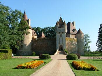 Assainissement Chateau Propriete Erp Etablissements Recevant De